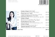 Jennifer Lim - ....into the night [CD]