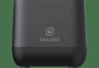 pixelboxx-mss-80034665