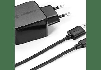 Kit Switch - Sherwood Snakebyte Nsw Power:Kit