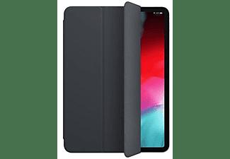 "REACONDICIONADO Apple Smart Folio, Funda tablet MRXD2ZM/A, Para iPad Pro 12.9"", Gris"
