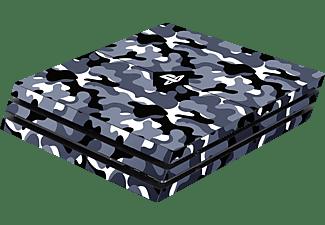 pixelboxx-mss-80037163