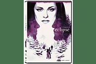Película - Crepusculo: Eclipse