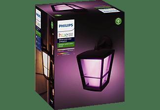 pixelboxx-mss-80038407