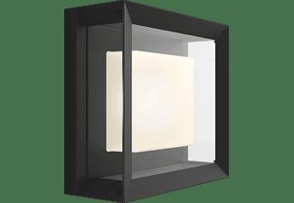 PHILIPS Hue White & Color Amb. Econic LED Wandleuchte mehrfarbig, warmweiß, kaltweiß