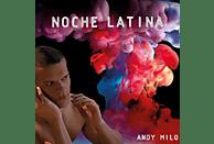 Noche Latina - CD