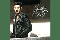 Bulevar - CD
