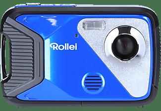 pixelboxx-mss-80039531