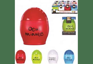 Recipiente - Cmp Paris Cmpkc2046 Recipiente Huevos Micro