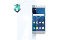 HAMA Premium Crystal Clear Schutzglas (Samsung Galaxy J3 (2017))