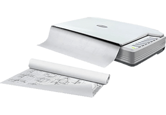 PLUSTEK OpticPro A320L Flachbettscanner , bis zu 1.600 x 1.600 dpi, CCD