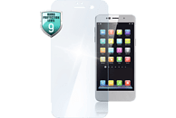 HAMA Premium Crystal Glass Schutzglas (Huawei P10 Lite)