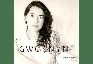 Gwennyn - Best Of Gwennyn  - (CD)