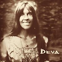 Deva Premal - Deva [CD]