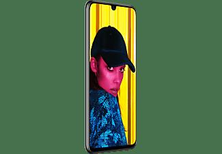 pixelboxx-mss-80077421
