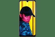 HUAWEI P Smart 2019 64 GB Midnight Black Dual SIM