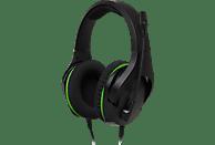HYPERX CloudX Stinger Core™ Headset