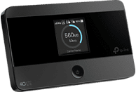 Router TP-LINK M7350 MOBILER 4G/LTE WLAN