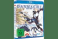 DanMachi - Sword Oratoria - Vol. 3 [Blu-ray]