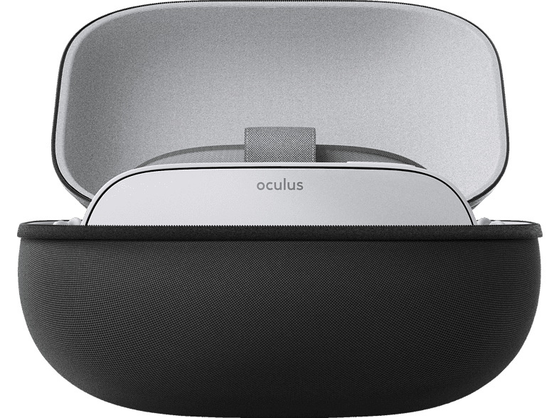 OCULUS Oculus Go Carrying Case