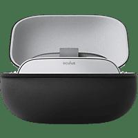 OCULUS Oculus Go Carrying Case