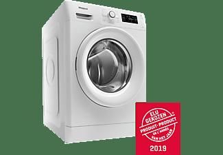 WHIRLPOOL Wasmachine voorlader 6TH SENSE FreshCare A+++