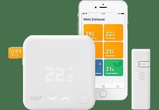 TADO Smartes Thermostat Starter Kit V3+