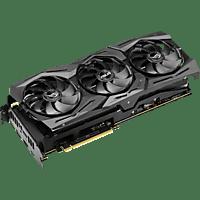 ASUS GeForce RTX™ 2080 Ti ROG Strix Gaming 11GB (90YV0CC2-M0NM00) (NVIDIA, Grafikkarte)