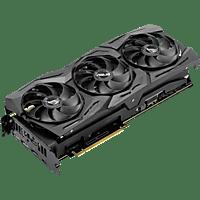 ASUS GeForce RTX™ 2080 ROG Strix Gaming Advanced 8GB (90YV0C60-M0NA00) (NVIDIA, Grafikkarte)