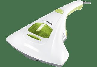CLEANMAXX Milben-Handstaubsauger mit UV-C Licht 300W in Weiß
