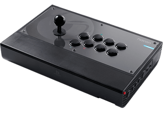 NACON Arcadestick PS4