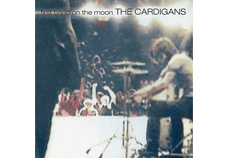 The Cardigans - First Band On The Moon (Vinyl) - (Vinyl)