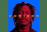 Jeangu Macrooy - Horizon [Vinyl]