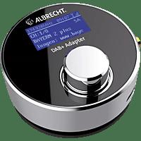 ALBRECHT DR54 DAB Audioadapter