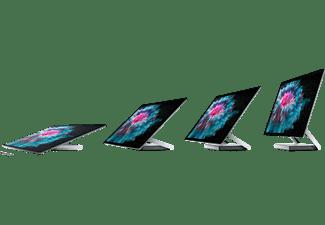 pixelboxx-mss-80122605