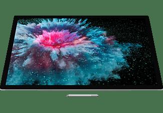 pixelboxx-mss-80122607