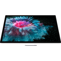 MICROSOFT - B2B Surface Studio 2 - NVIDIA® GeForce® - 32GB / 1TB SSD i7 All-In-One-PC N/A PixelSense™ 3.90 GHz