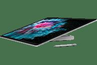 MICROSOFT - B2B Surface Studio 2 - NVIDIA® GeForce® - 32GB / 2TB SSD i7 All-In-One-PC, Platin