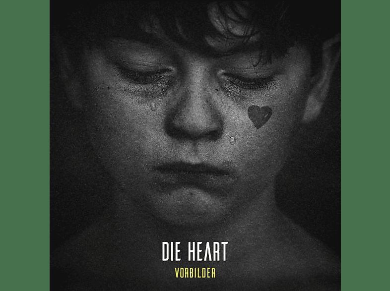 Heart - Vorbilder [CD]
