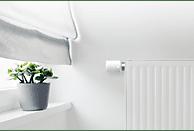 TADO Smartes Heizkörper Thermostat, Weiß matt