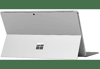 "REACONDICIONADO Convertible 2 en 1 - Microsoft Surface Pro 6, 12.3"", Intel® Core™ i5-8250U, 8 GB RAM, 256 GB"