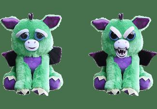 Feisty Pets Dragon