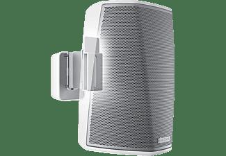 VOGEL´S Sound 5201 Wandhalterung, Weiß