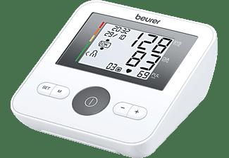 BEURER BM 27 Oberarm  Blutdruckmessgerät