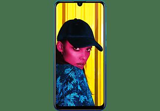 HUAWEI Smartphone P Smart 2019 Aurora Blue