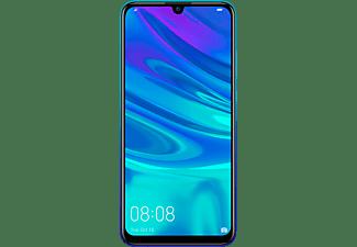 Huawei P Smart 2019 Sim Karte Einlegen.Huawei P Smart 2019 Aurora Blau