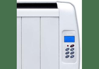 Emisor térmico - Econ by Haverland HE 6 Potencia 900W, Pantalla LCD, Mando a distancia