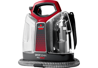 BISSELL Aspirateur nettoyeur SpotClean ProHeat (36988)