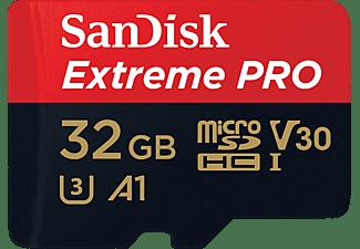 pixelboxx-mss-80144324