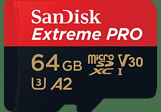pixelboxx-mss-80144344