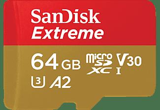 pixelboxx-mss-80144350